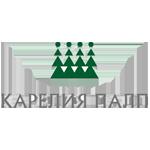 Карелия ПАЛП