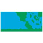 Логотип БСК