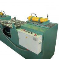 Оборудование для разборки электродвигателей