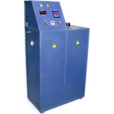 Высоковольтная испытательная установка до 35 кВ