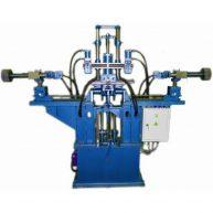 Оборудование для ремонта электродвигателей до 100 кВт