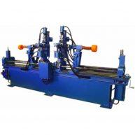 Оборудование для ремонта электродвигателей и трансформаторов свыше 100 кВт