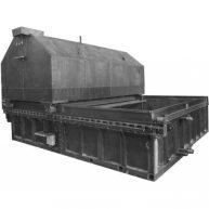 Оборудование для восстановления обмоточных проводов