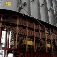 Оборудование для ремонта силовых трансформаторов