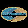 Логотип Сургутнефтегаз png