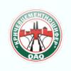 Логотип Кричев