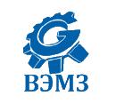 Логотип ВЭМЗ
